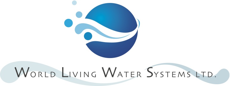 World Living Water Systems